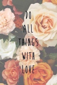 Do-all-things-with-love-200x300
